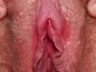 My Nina Mommy wants me to lick her